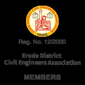 EDCEA Logo (1)
