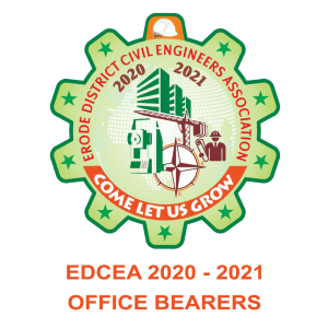 Logo2020-21 OFFICE BEARERS