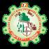 edcea-logo-2021